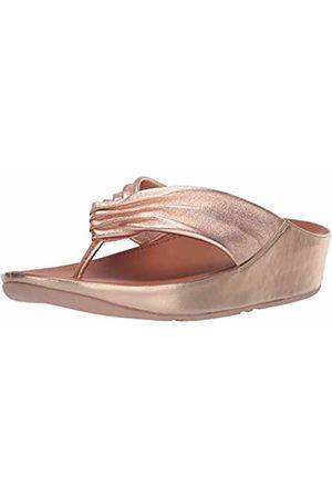 FitFlop Women Sandals - Women's Twiss Open Toe Sandals