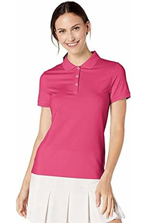 Amazon Short-sleeve Performance Polo Shirt
