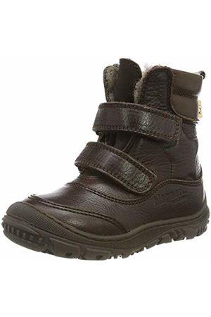 Bisgaard Boys' Evin Snow Boots, ( 300)