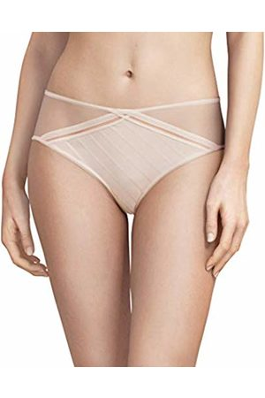 Passionata Women's Graphic Hipsters