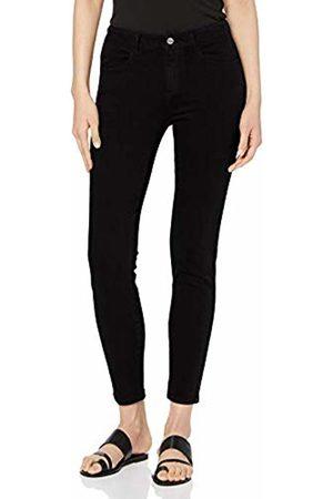 Comma, Women's 81.907.72.5066 Trouser, 9999