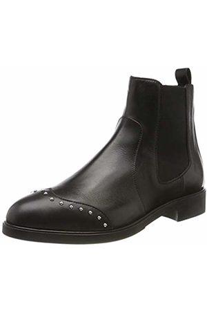 Marc Cain Women's Ankle Chelsea Boots