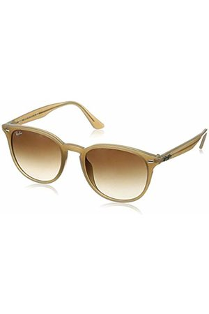 Ray-Ban Junior Unisex's 0RB4259F 616613 53 Sunglasses