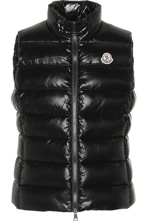 3760ff1cc0a Buy Moncler Jackets for Women Online | FASHIOLA.co.uk | Compare & buy