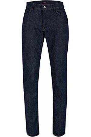 Hattric Men's 688075 Straight Jeans