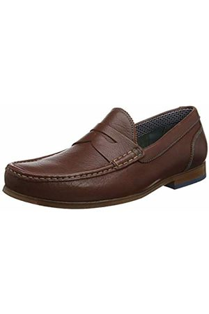 Ted Baker Ted Baker Men's Xaponl Loafers