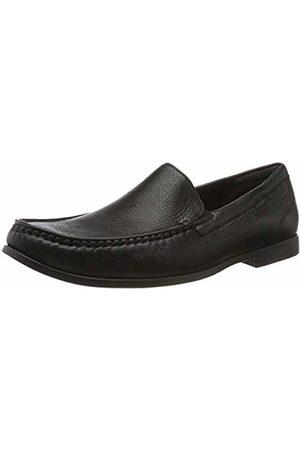 Sioux Men's Edvigo-182 Loafers