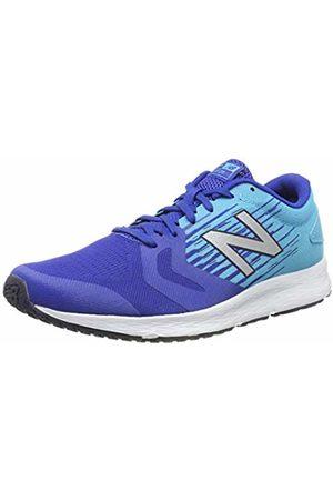 New Balance Men's MFLSHV3 Running Shoes