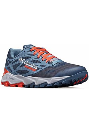 Columbia Men's Trans AlpsTM F.k.t.TM Ii Trail Running Shoes