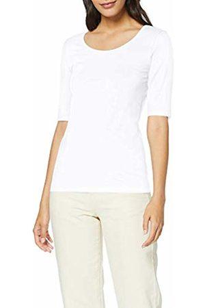 Opus Women's Daily F T-Shirt, 010