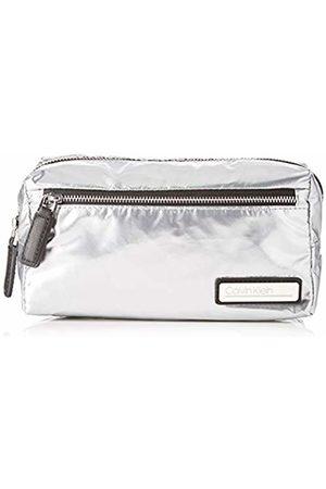 Calvin Klein PRIMARY COSMETIC BAG S Women's Cross-Body Bag