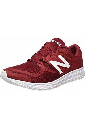 New Balance Men's's ML1980V1 Running Shoes /