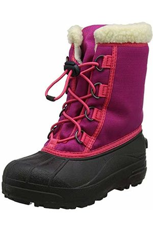 sorel Unisex Kid's Youth Cumberland Snow Boots