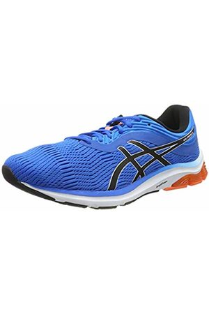 Asics Men's Gel-Pulse 11 Running Shoes, (Directoire / 400)