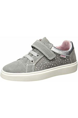Richter Kinderschuhe Girls' Flora Low-Top Sneakers