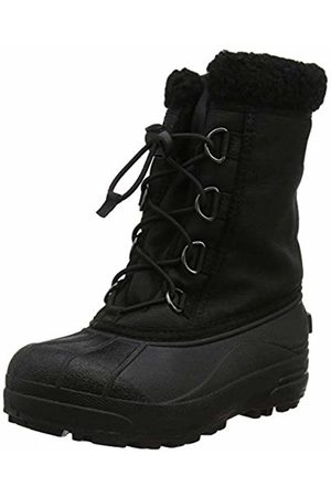 sorel Unisex Kid's Youth Cumberland Snow Boots, ( 010)