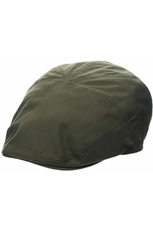 Bailey 44 Of Hollywood Graham Flat Cap