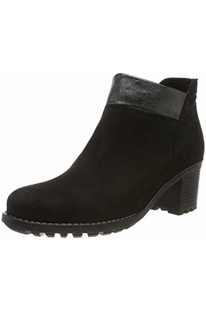 Jenny Women's Madison 2267361 Ankle Boots