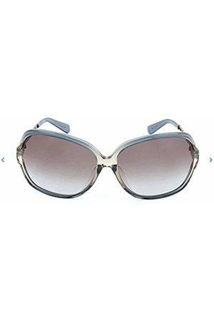 Kate Spade Women's <Evette/F/S Sunglasses