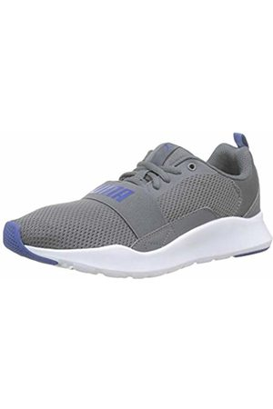 Puma Unisex Kid's Wired JR Running Shoes