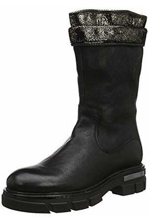 Marc Marc Women's High Boots Size: 7.5 UK