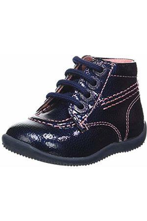 Kickers Baby Girls' Billista Boots