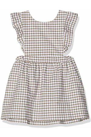 chicco Baby Girls' Abito Senza Maniche Dress