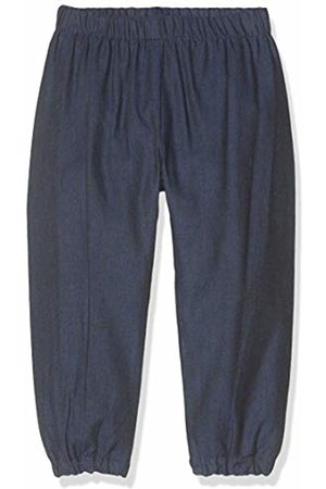 chicco Baby Boys' Pantaloni Lunghi Trouser