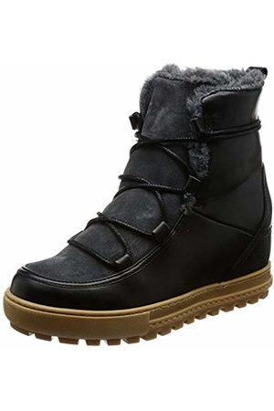 Aigle Women Snow Boots - Women's Laponwarm Snow Boots, 001