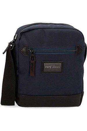 Pepe Jeans Lambert Messenger Bag