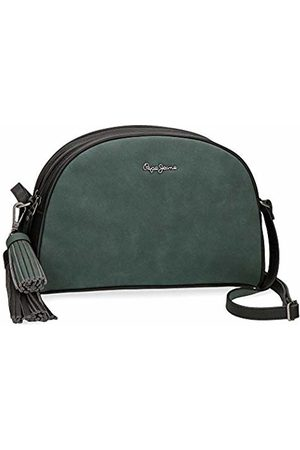 Pepe Jeans Women Suitcases & Luggage - Duane Messenger Bag