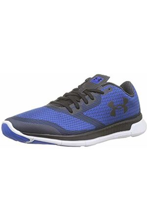 Under Armour Men's Ua Charged Lightning 1285681-907 Training Shoes