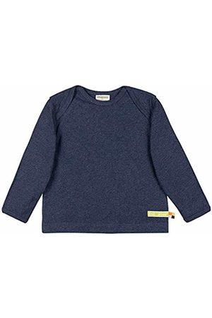 loud + proud Baby Shirt Uni Aus Bio Baumwolle, GOTS Zertifiziert Sweatshirt