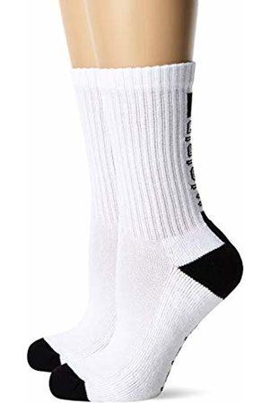 Marc O' Polo Women's Unisex MOPD Socks 2 Pack