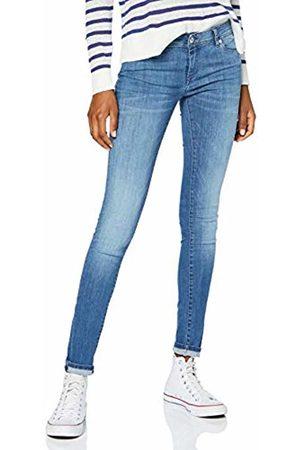 Kaporal 5 Women's Locka Slim Jeans