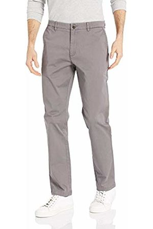 Goodthreads Men's Athletic-fit Washed Chino trousers