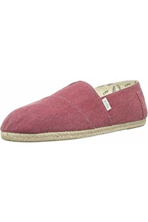 Paez Men Espadrilles - Men's Classic Essential Canyon Espadrilles