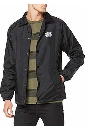 Vans Men Jackets - Men's Torrey Jacket, /