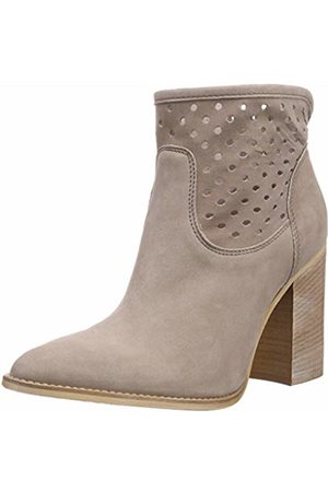 Tosca Blu Womens THEBE Unlined Classics Boots and Bootees Size: 6.5