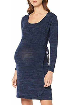 Esprit Women Nightdresses & Shirts - Women's Dress Nursing Ls (Night 486)