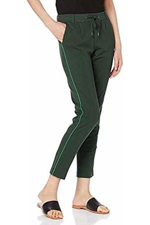s.Oliver Women's 14.907.76.5376 Trouser