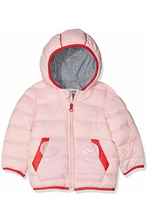 chicco Girls Jackets - Baby Giubbino Con Cappuccio Staccabile Sports Jacket