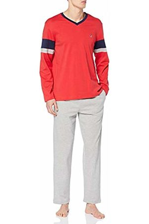 Eminence Men's Speed Pyjama Set