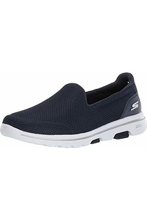 Skechers Women's GO Walk 5 Trainers