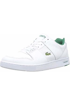 Lacoste Men Trainers - Men's Thrill 319 1 Us SMA Trainers