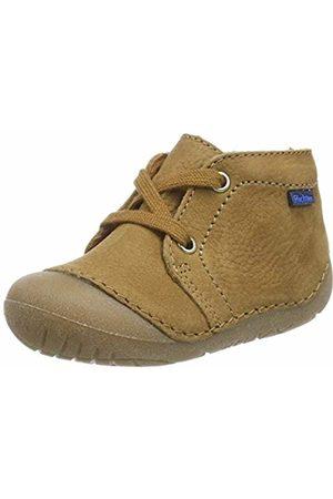 Richter Kinderschuhe Unisex Babies' Richie Low-Top Sneakers