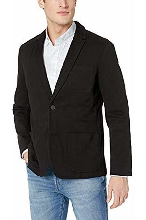 Goodthreads Men Blazers - Men's Standard-Fit Stretch Twill Blazer
