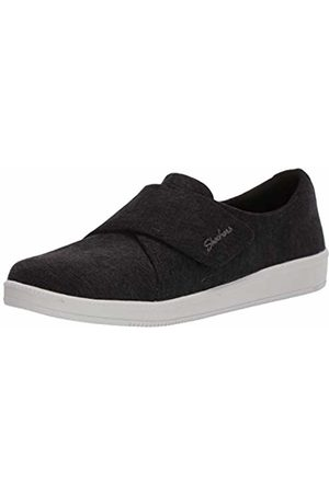 Skechers Women Trainers - Women's Madison AVE-DISTINCTIVELY Slip On Trainers