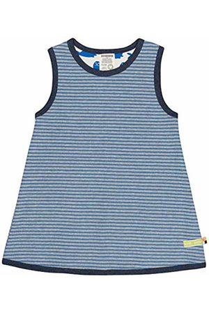 loud GOTS Zertifiziert proud Baby T-Shirt Aus Bio Baumwolle