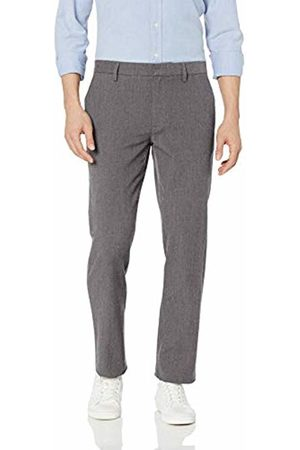 Goodthreads Men's Standard Straight-Fit Stretch Dress Chino trousers